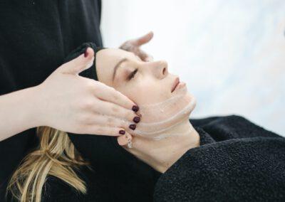 Suomen Kosmetologien Yhdistys ry